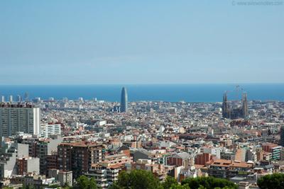 Barcelonaacogermsde220congresosenlosprximos6aos.jpg